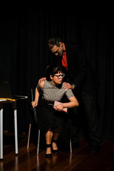 Allan Bravos - essenCIA Teatro - Reexistencia-758.jpg