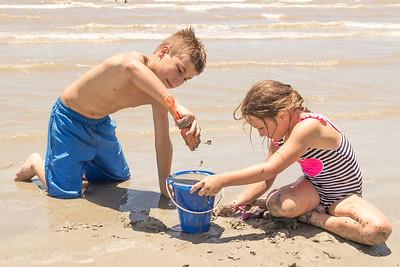 2015-07-15 Galveston