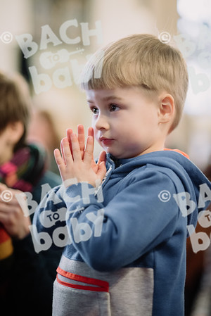 © Bach to Baby 2018_Alejandro Tamagno_Sydenham_2018-04-11 037.jpg