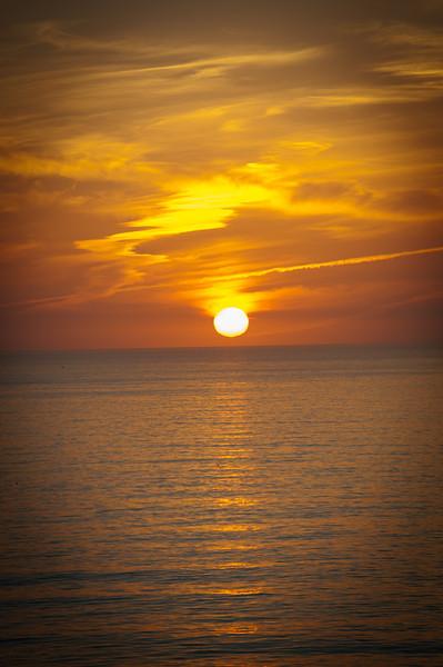 del-mar-photographics-tween-photographer-1191.jpg