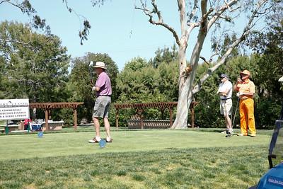 Boys Hope Girls Hope. Orange County, CA. May 2012