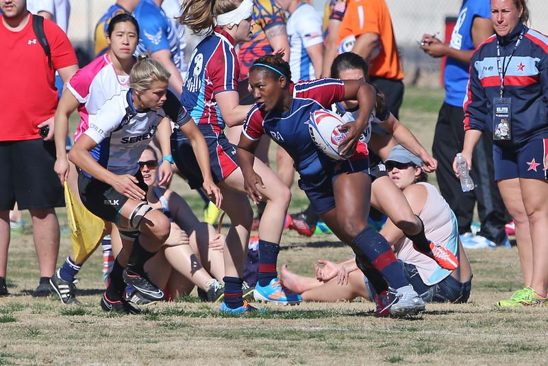 B1351164 2015 Las Vegas Invitational Women's Elite Division Stars Rugby.jpg