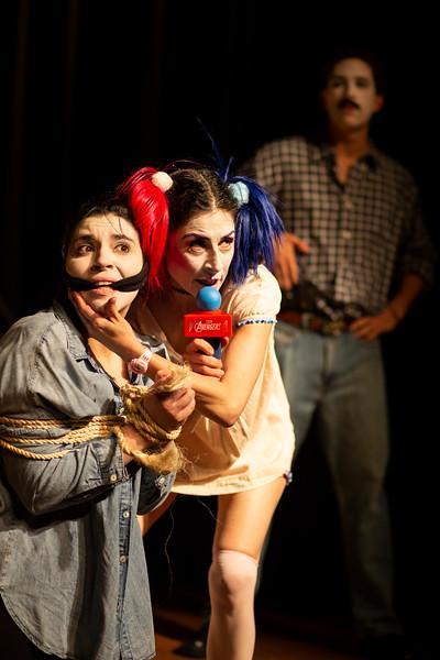 Allan Bravos - essenCIA Teatro - Persona 07-440.jpg