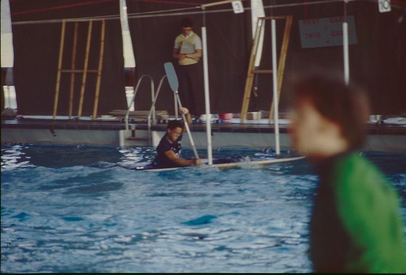 003-005 1984 CP ICE Slalom (KM, Kev Campbell).jpg