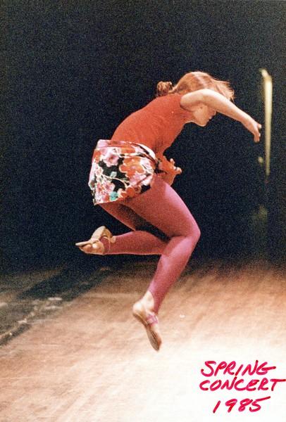 Dance_0379_a.jpg