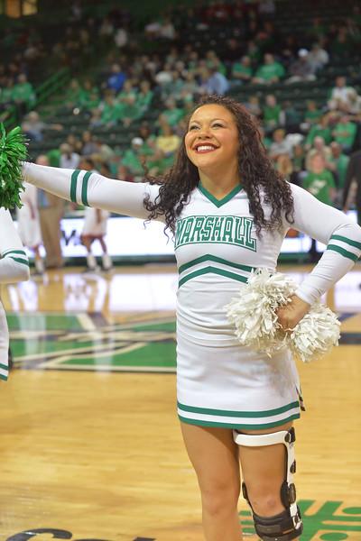 cheerleaders0076.jpg
