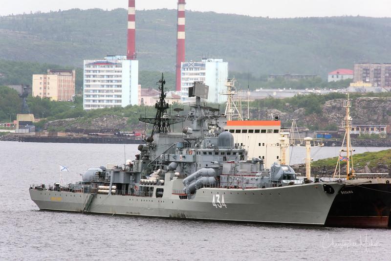 admiral ushakov 2.jpg