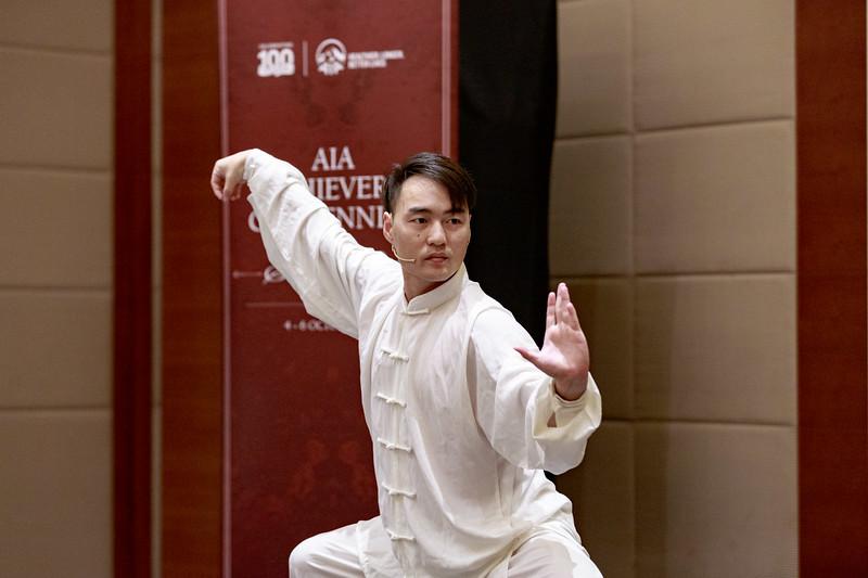 AIA-Achievers-Centennial-Shanghai-Bash-2019-Day-2--003-.jpg