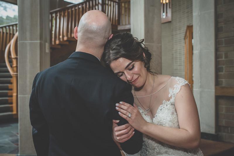 3-30-19 Kevin & Lisa Damore Wedding 1204  5000k.jpg