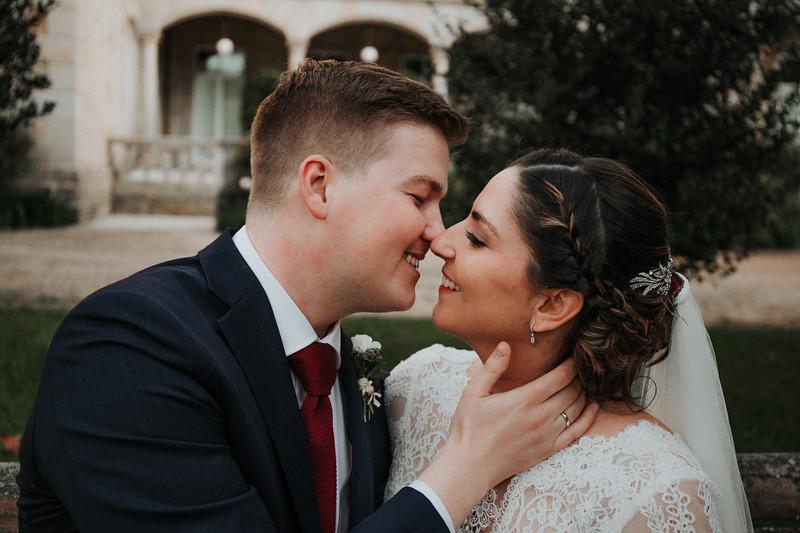 weddingphotoslaurafrancisco-400.jpg