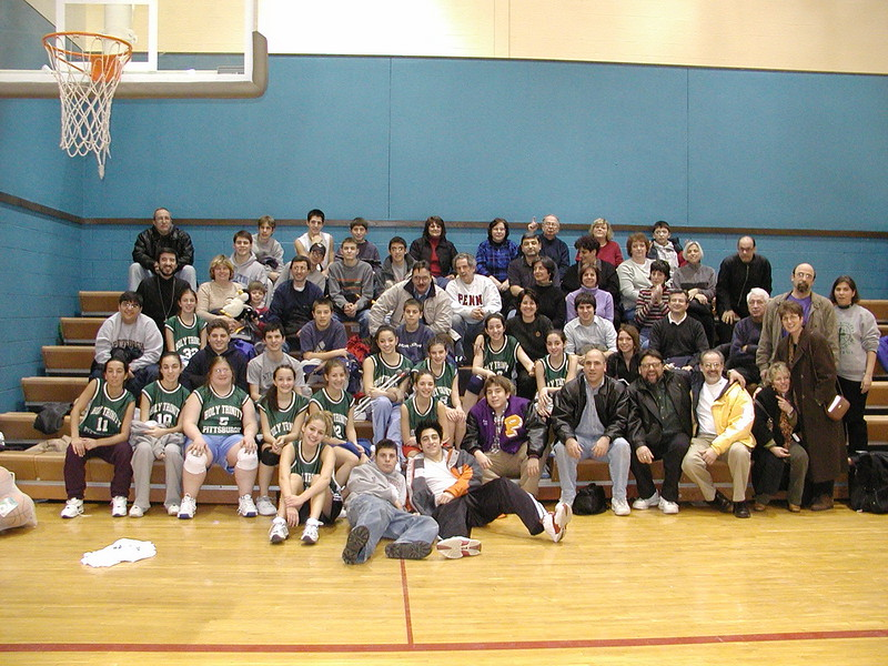 2003-01-17-GOYA-Bball-Tourney-Akron_124.jpg