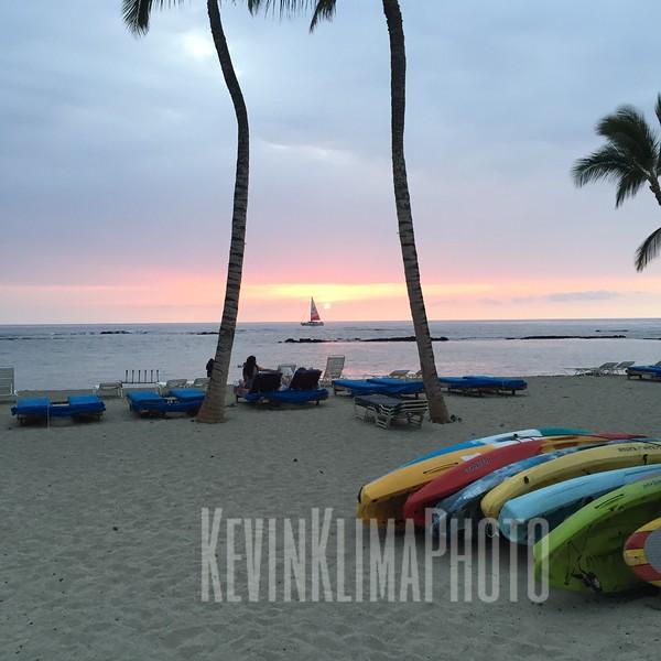 HawaiiPhonePics-75.JPG