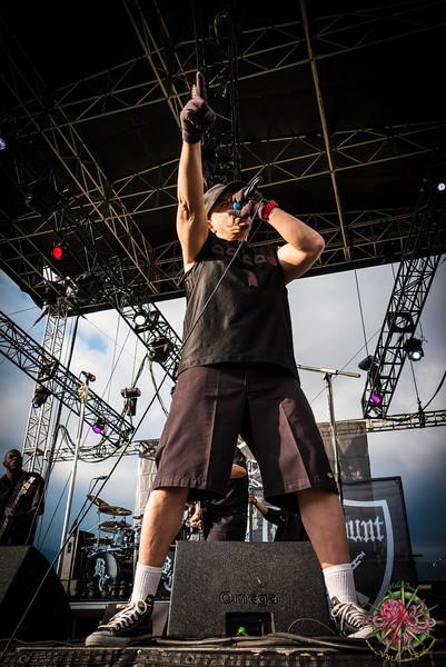 Ice-T / Body Count