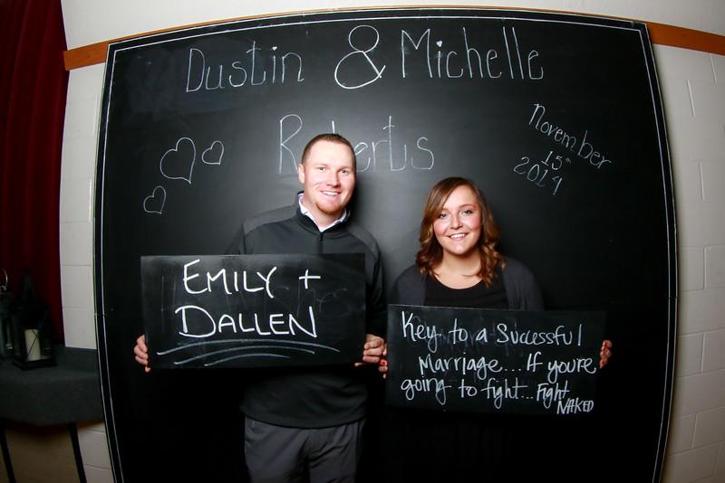 Tyler Shearer Photography Dustin and Michelle Wedding Photographer Photobooth -1326.jpg