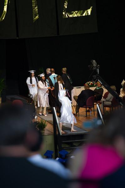 CentennialHS_Graduation2012-205.jpg