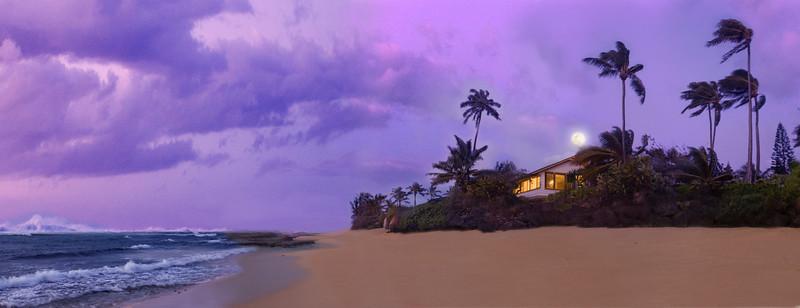SunsetPointfullmoonblustery.jpg