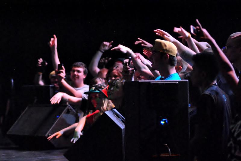 Crowd (7).JPG