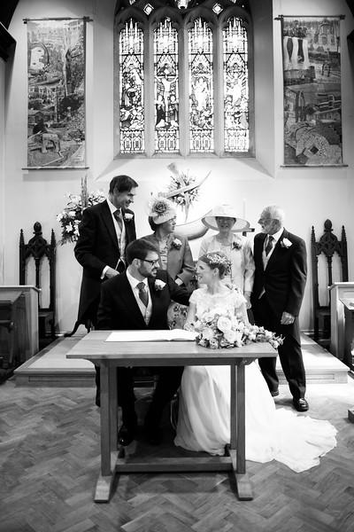 380-beth_ric_portishead_wedding.jpg