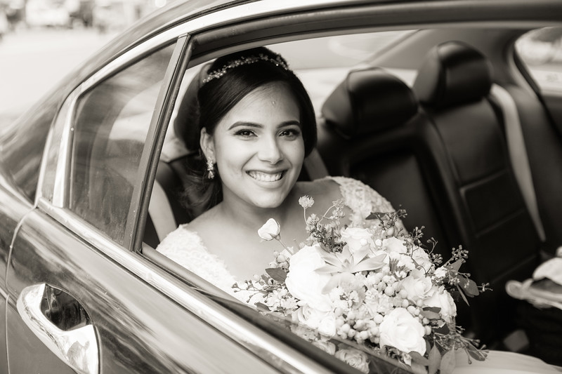 Central Park Wedding - Ariel e Idelina-280.jpg