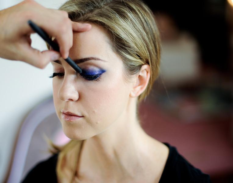 Makeup-48.jpg