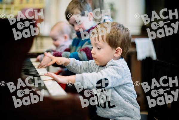 © Bach to Baby 2018_Alejandro Tamagno_Regent's Park_2018-05-12 037.jpg
