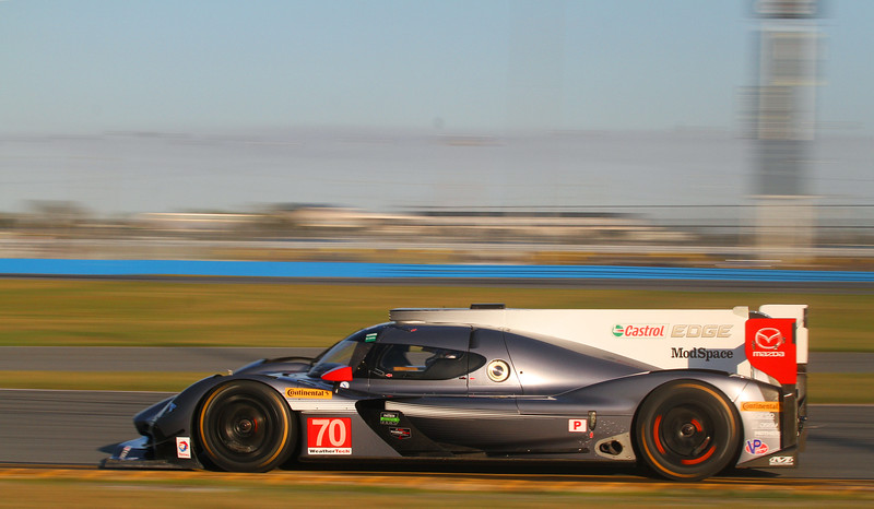 Roar17_0121-#70-Mazda.jpg