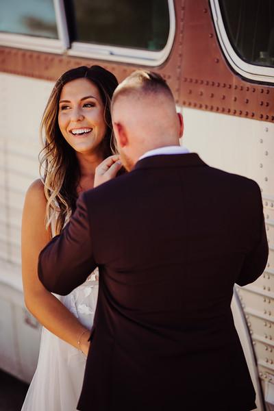 Elise&Michael_Wedding-Jenny_Rolapp_Photography-295.jpg