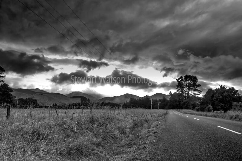 Cloudy Tararuas-7-EditSmugMug.jpg