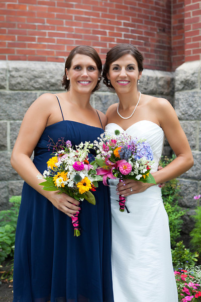 Dave-and-Michelle's-Wedding-237.jpg