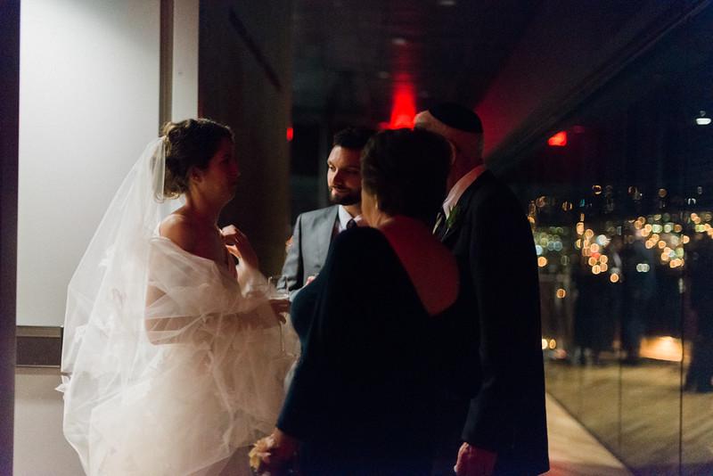 022-0592-Jill-and-Zach.jpg