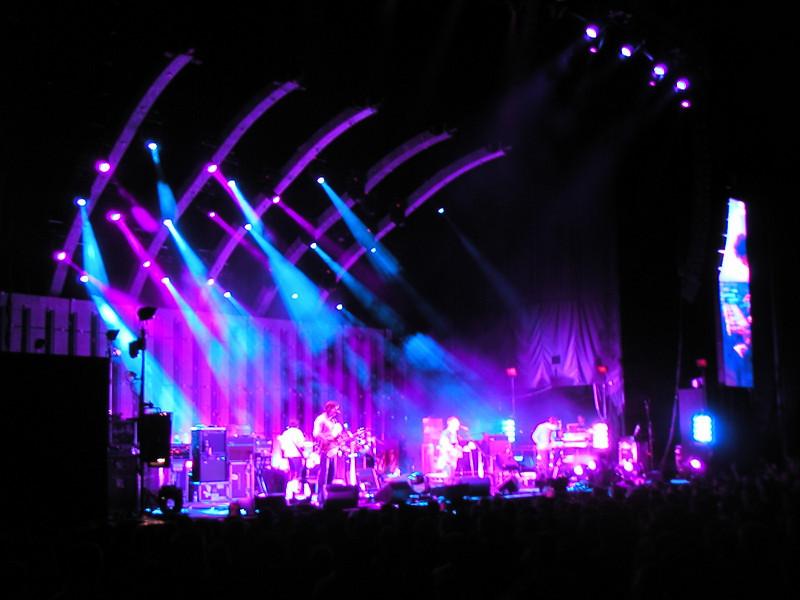 Radiohead 24.jpg