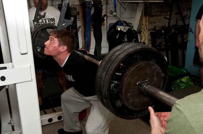 TPS Training Day 4-17-2010_ERF6176.jpg