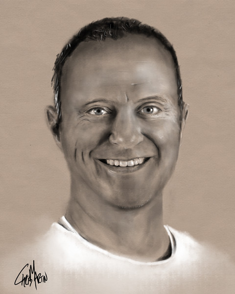 Chris 2016 Portrait Final.jpg