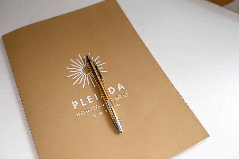 Presidential_Ap_Pleiada-0038.jpg