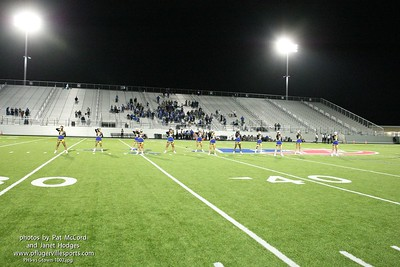 201120-Pflugerville Panthers vs Georgetown Eagles