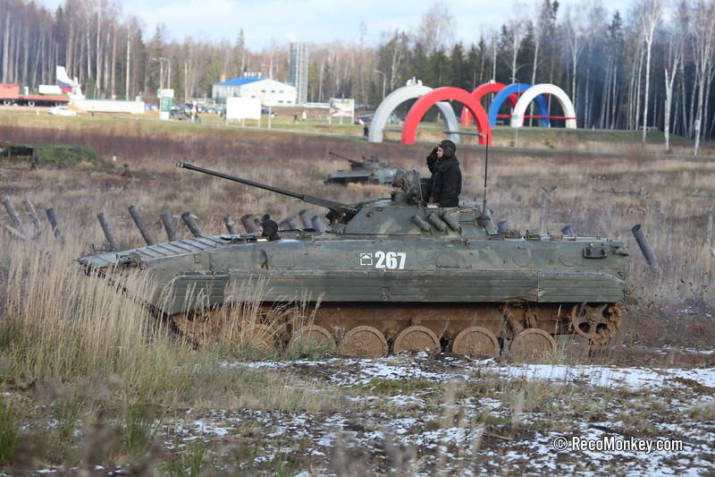 BMP-2