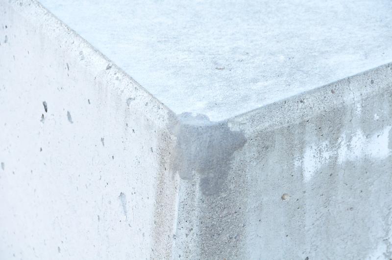 2014-10-25 Stone Arch Bridge 060.JPG