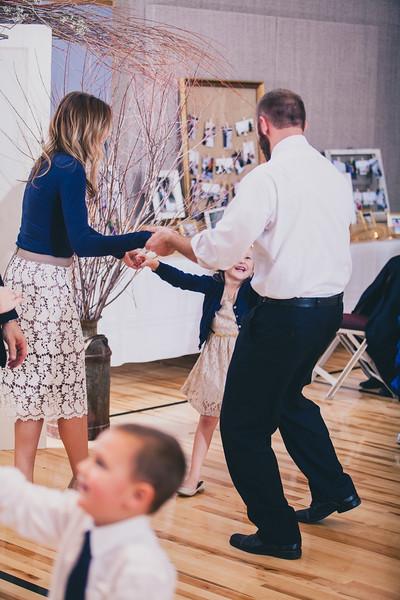 Tyler Shearer Photography Brad and Alysha Wedding Rexburg Photographer-2347.jpg