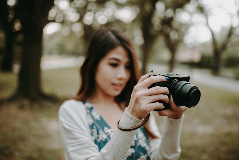 Phuong_portraits_dec_2018-14.jpg