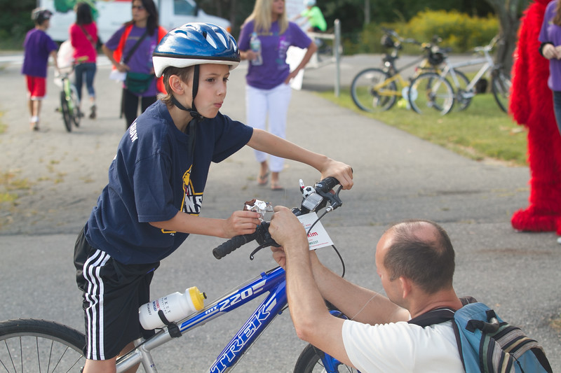 PMC Lexington Kids Ride 2015 27_.jpg