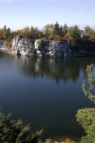 New England 2006
