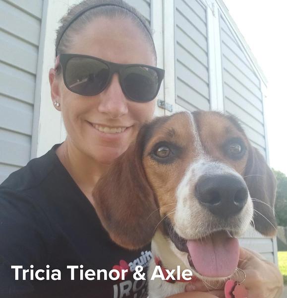 Tricia Tienor - Axle.jpg