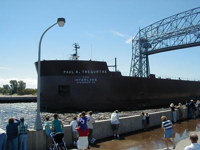Duluth 1999-08