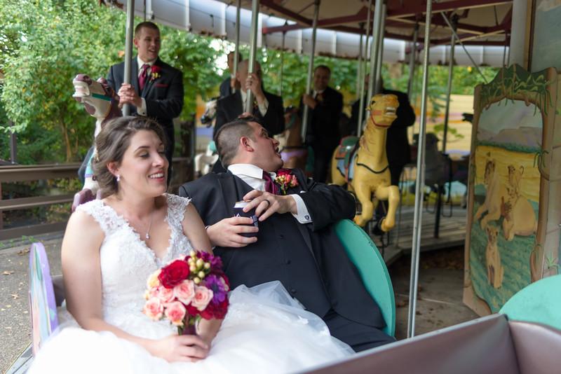 1286-Trybus-Wedding.jpg