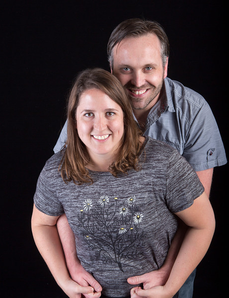 Sam and Jimena Portrait-_85A5612-.jpg