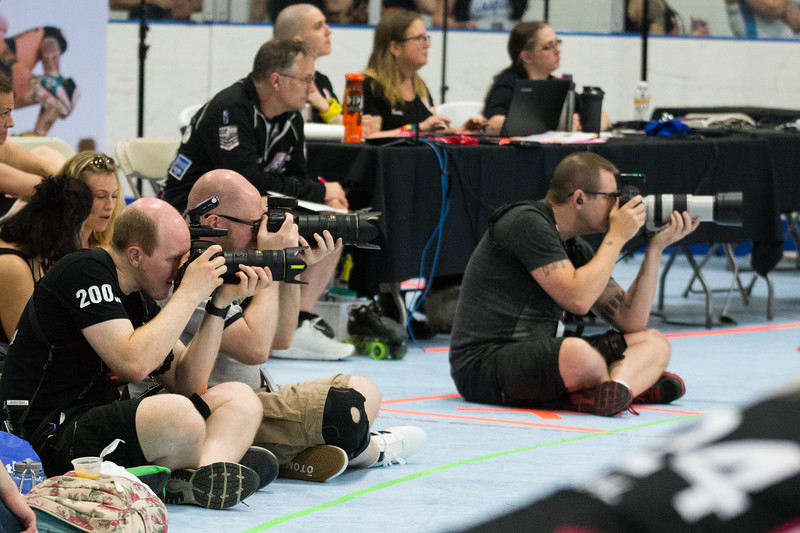 Refs,NSOs,Togs,Announcers-17.jpg