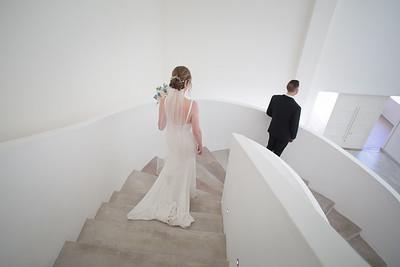 13. Schwartzel & Jennifer