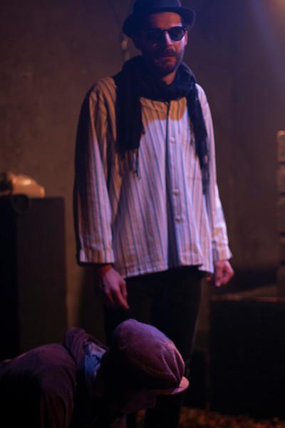 Allan Bravos - Fotografia de Teatro - Indac - Fronteiras-328.jpg