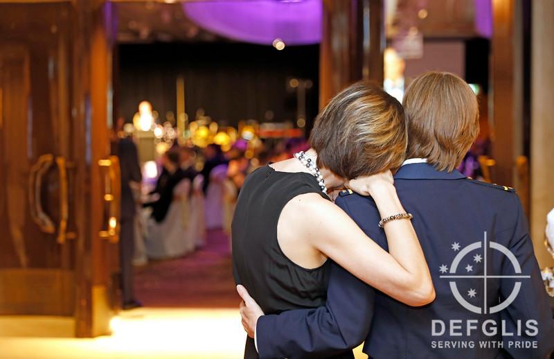 ann-marie calilhanna-defglis militry pride ball @ shangri la hotel_0703.JPG