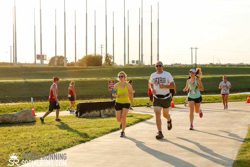National Run Day 5k-Social Running-2449.jpg